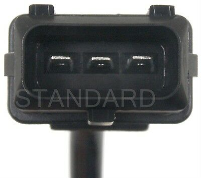 Standard Motor Products PC556 Crankshaft Sensor