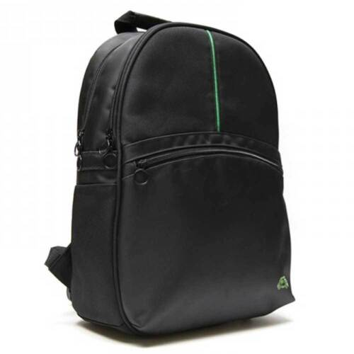 stylisches Daypack in 4 Farben FIAT 500 Backpack Rucksack ExUVP 79,90