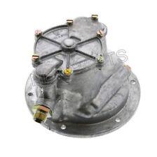 w116 617 vacuum diagram617950vaccumdiagramjpg new model wiring diagrammercedes benz vacuum pump w123 for sale online ebayitem 8 remanufactured for mercedes w123 w116 w126