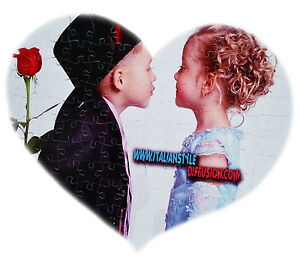 PUZZLE-PERSONALISE-COEUR-108-CHEVILLES-IMPRESSION-PHOTO-ECRIT-SAINT-VALENTIN