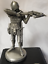 thumbnail 9 - CIA SAD Special Operations Grp Field Activities Training Black Arts 1947 Statue