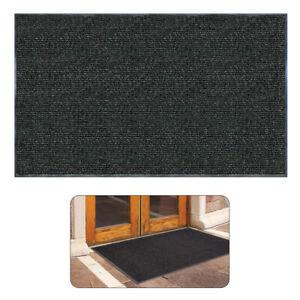 60 X 36 Outdoor Floor Mat Commercial