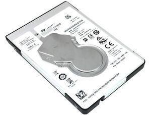 """Seagate 1TB 5400RPM 128MB Cache SATA 6Gb/s 2.5"""" Hard Drive for PS4 Pro / Slim"""