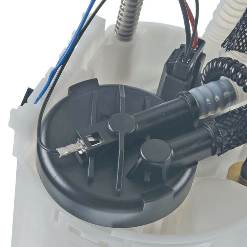 Fuel Pump Module Assembly for Toyota Sequoia Tundra 2005-2007 V6 4.0L V8 4.7L