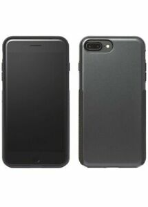 Details about AmazonBasics Dual-Layer Case for iPhone 8 Plus / iPhone 7 Plus