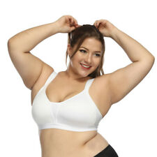 69dec842f88f7 item 2 Plus Size Women s Seamless Active Lifestyle Full Coverage Bra Push  Up Sports Bra -Plus Size Women s Seamless Active Lifestyle Full Coverage Bra  Push ...
