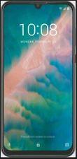 Artikelbild ZTE Blade 10 Dual SIM 64GB Schwarz NEU OVP
