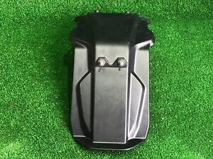 BMW-S-1000-XR-S1000XR-Schutzblech-hinten-Reifen-Radabdeckung-inkl-Schrauben-864