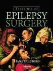 Textbook of Epilepsy Surgery by Taylor & Francis Ltd (Hardback, 2008)