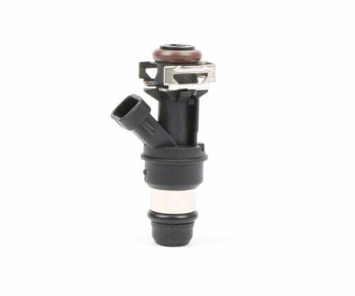 8 Pcs 28lb Fuel Injectors For GM  4.8L 5.3L 6.0L 01-07 Exc Flex Fuel