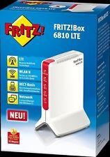 AVM FRITZ! Box 6810 LTE (20002566) von Händler