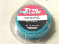 Stens The Edge .105 Spool Of Trimmer Line, 30' L, 380-809
