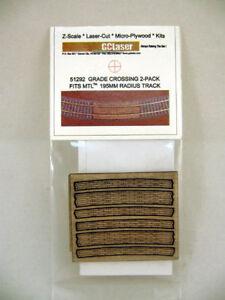 GC-Laser-Z-Wood-Grade-Xing-195mm-R-51292