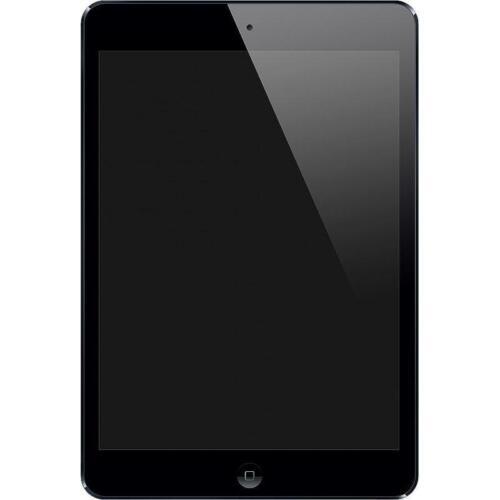 Verizon Space Gray Apple iPad Air 1st Gen 32GB Cellular 9.7in Wi-Fi