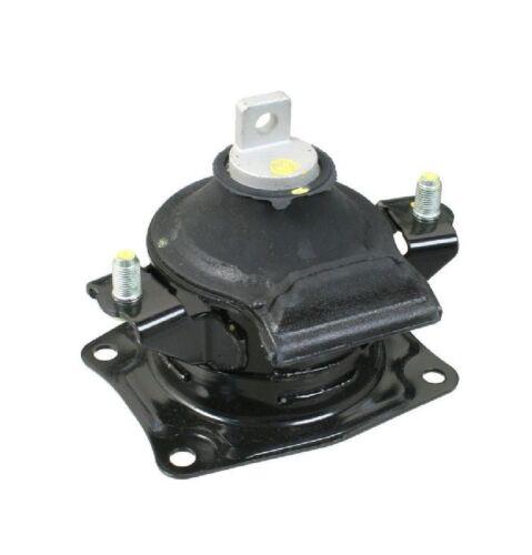 Rear Firewall Side Engine Motor Mount Genuine for Honda Accord 2.4L L4 03-07