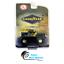 Greenlight-1970-Chevrolet-K-10-Monster-Truck-ACME-Goodyear-Tires-1-64-IN-STORE thumbnail 1