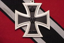 GERMAN EMPIRE / PRUSSIA GRAND CROSS OF THE IRON CROSS 1870 FRANCO PRUSSIAN WAR