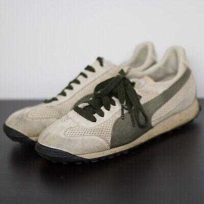 PUMA Vintage Shoes for Women for sale   eBay