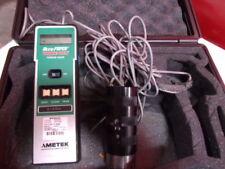 Ametek Accuforce Torque Chek Digital Torque Gauge 0 15 Nm