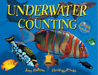Underwater Counting: Even Numbers by Jerry Pallotta, David Biedrzycki (Paperback, 2002)
