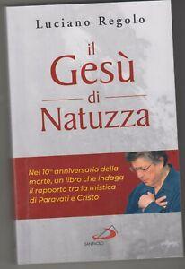 GESU-039-DI-NATUZZA-IL-REGOLO-LUCIANO