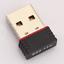 MINI-CLE-WIFI-USB-Adaptateur-Sans-Fil-Dongle-Reseau-Wireless-150Mbps-802-11n-g miniature 2
