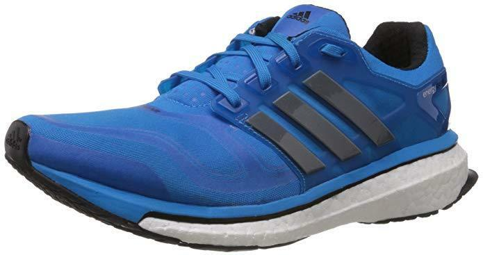 Adidas Energy Boost 2 Mens Running shoes