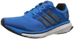 Zapatillas running Energy para de 2 Boost Adidas hombre SUpBSx1qw6