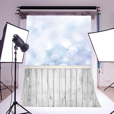 dünne Vinyl Hintergrun Fotohintergrund Hintergrund für Fotostudio 1.5X2.1m ZZ122