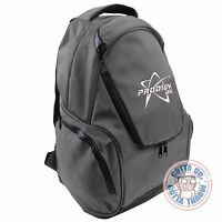 Prodigy Discs Bp-3 Small Backpack Disc Golf Bag - Gray
