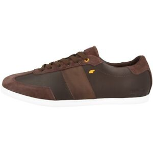 Zapatos Zapatillas Sh Piel E15376 Ante Hybrid Boxfresh Sports 5 Aceus Fat Hombre 6vw51Yngqx