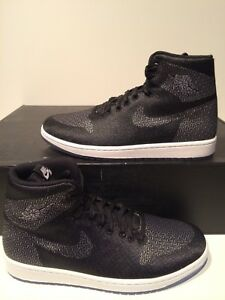 New Air Jordan MTM Pack Jordan 1 Retro High OG + Jordan XX9 29 Sz 10 ... b4f1ba6c81