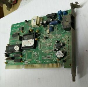 DAVICOM DM336P-DFV1 WINDOWS 8 X64 DRIVER