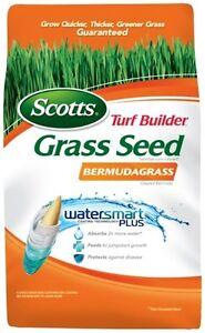 Scotts-Turf-Builder-Bermuda-Grass-Seed-10-Lbs