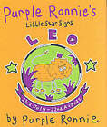 Purple Ronnie's Little Star Signs: Leo by Purple Ronnie (Hardback, 2002)