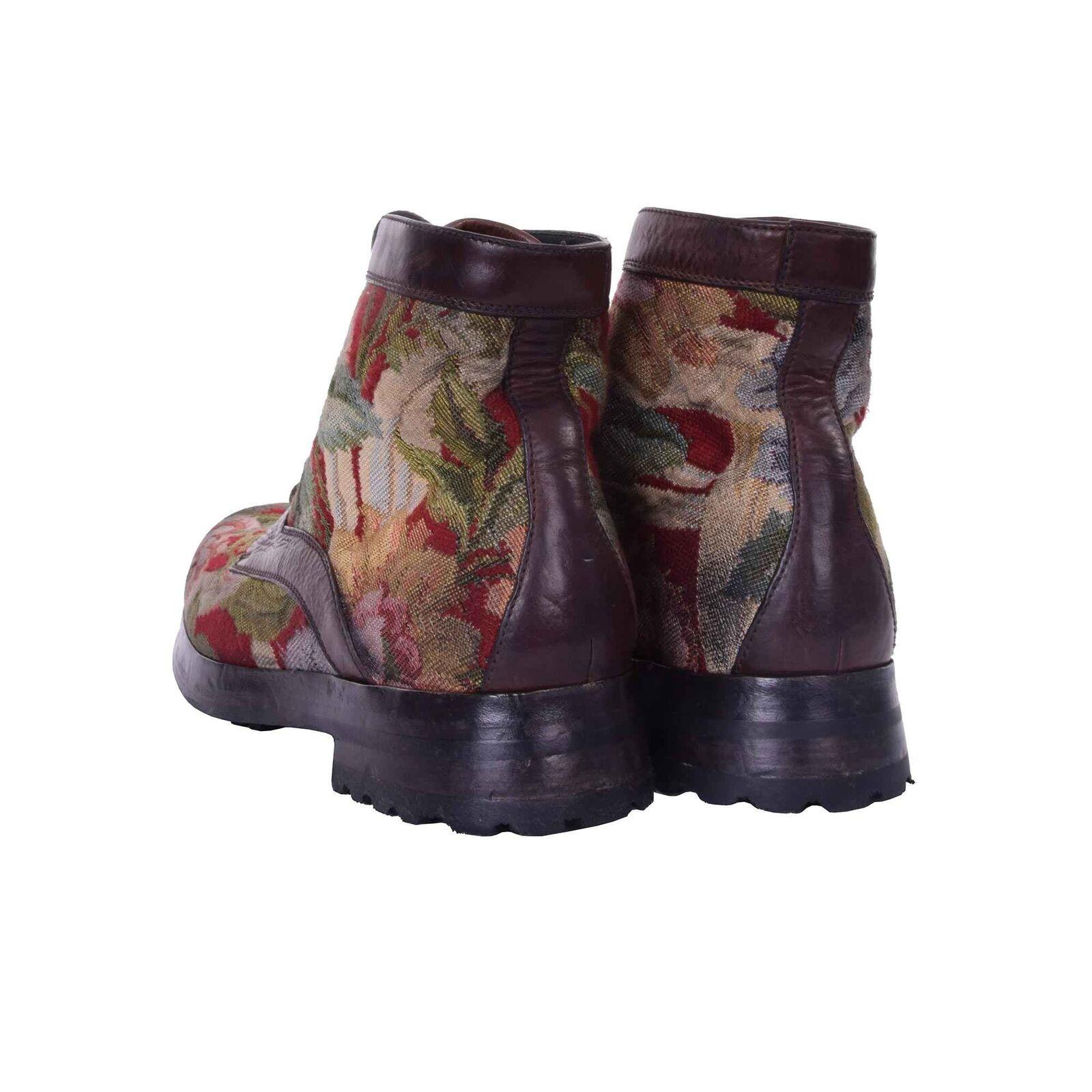 Chaussures Running Gt Course Asics De 5 Hommes Gel 2000 PqWPnxRXB
