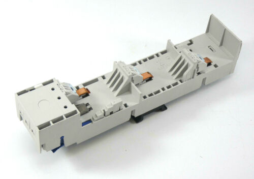 RITTAL SV 9340.310 OM-Adapter mit Anschlussleitungen