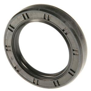 10 x 26 x 7 mm TC Oil Seal