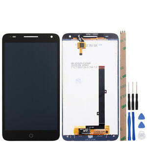 Pantalla-completa-lcd-capacitiva-tactil-Alcatel-One-Touch-Pop-3-OT5025-5025D