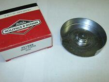 Genuine Briggs Amp Stratton Engine Starter Cover New Old Stock 491888
