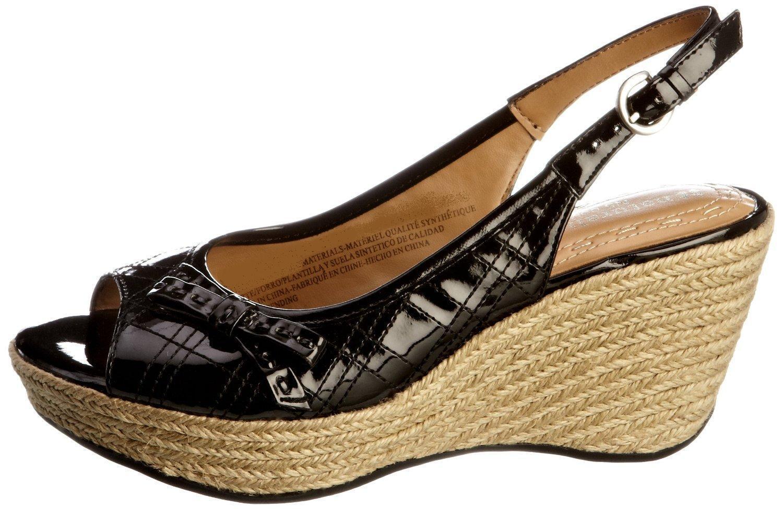 Naturalizer Size Womens Slingback Shoes - Size Naturalizer UK 8 / EU 41 e82a06