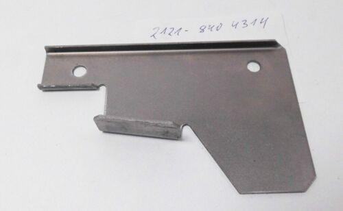 Travi supporto Parà spruzzi davanti destra LADA NIVA 4x4//2121-8404314
