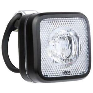 Beleuchtung & Reflektoren Radsport Knog Blinder MOB Fahrrad Lampe Licht Reflektor Beleuchtung Scheinwerfer LED