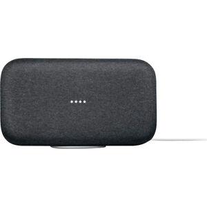 Google-Home-Max-Premium-Wifi-Smart-Speaker-Charcoal-GA00223-US
