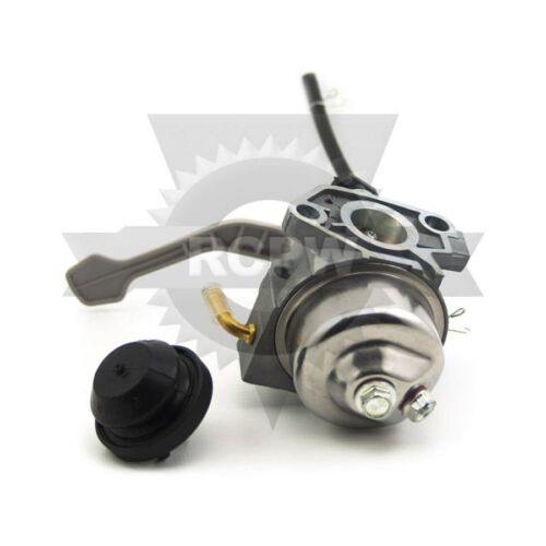 Carburetor Replaces TORO 121-0359