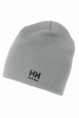 Helly Hansen Mens Adult Workwear Winter Warm Lifa Merino Beanie Hat 79705