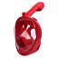 Full-Face-Snorkel-Mask-Scuba-Diving-Swimming-Free-Breath-Underwater-Anti-Fog-Dry thumbnail 9