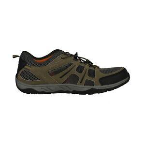 34fc1ac878af Image is loading Ozark-Trail-Bungee-Shoes-Hiker-Hiking-Outdoor-Sandal-