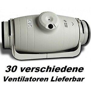 TD-350-125-SILENT-Rohrluefter-Kanalventilator-Rohrventilator-ventilator-Luefter