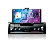 B-Ware K Pioneer SPH-10BT Smartphone Empfänger mit BluetoothSpotifyAndro